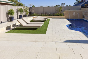 Standard Pavers Special Offer